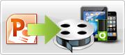 PowerPoint compatible avec des lecteurs numériques portables