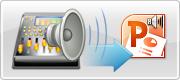 Narration d'enregistrement pour la sortie DVD ou Blu-ray Disc et de la vidéo
