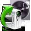 Convertisseur pour vidéos et audios courants