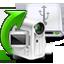 Compatible avec les multiples outils multimédias