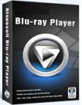 iFresoft Logiciel de Lecteur Blu-ray