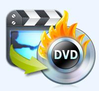 Créer un DVD avec les fichiers vidéo populaire