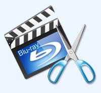 edit Blu-ray