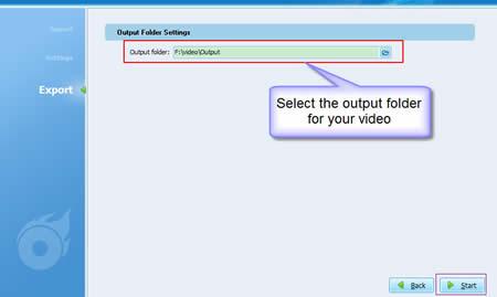convertir pptx en pdf en ligne
