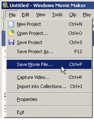 add video effects