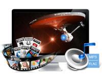 Lire AVCHD, HD et des SD vidéos sur Mac